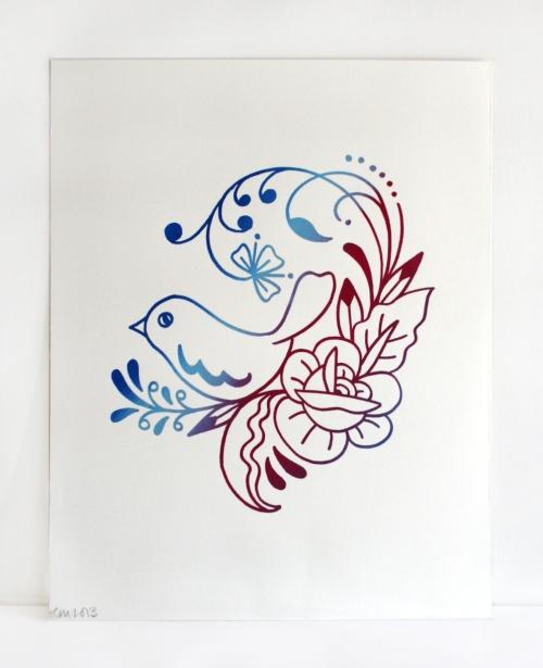 heather-moore-bird-print