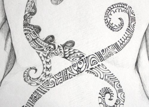 tattoo-portrait-detail