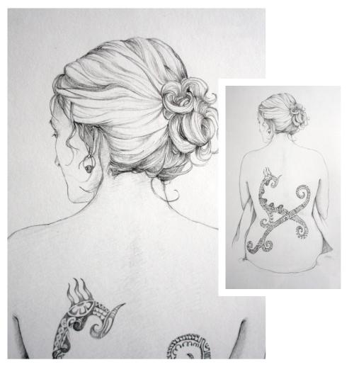 tattoo-portrait-drawing