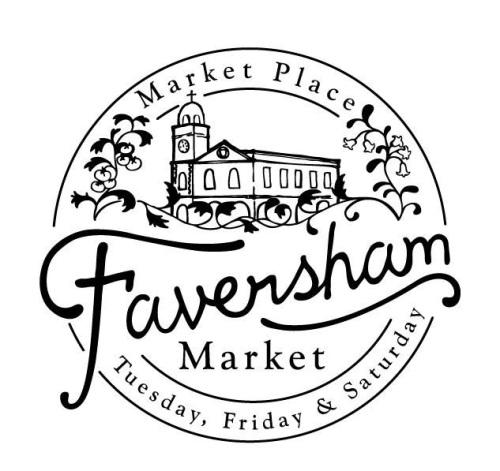 Faversham-market
