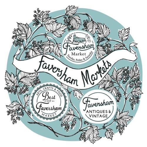 faversham-market-bag