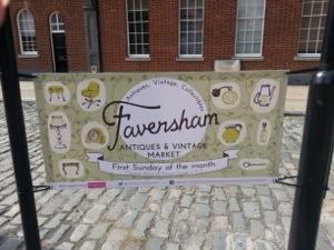 faversham-antiques