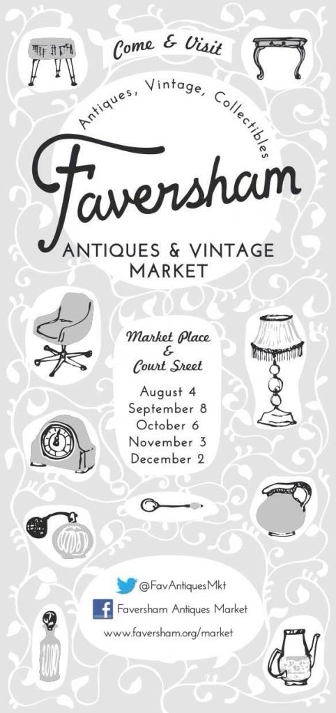 faversham-antiques-market