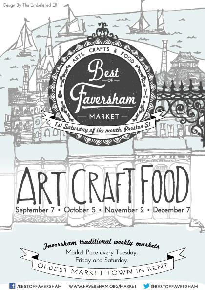 best-of-faversham