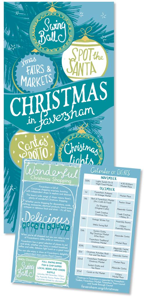 christmas-faversham