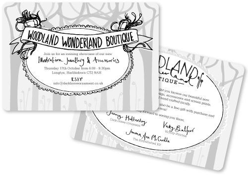 invitation-illustrated-missjemmaelf