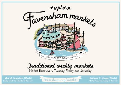 kent-life-faversham-market