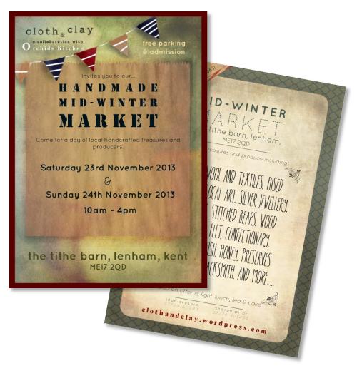 lenham-midwinter-market